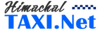 Himachal Taxi Tour Packages
